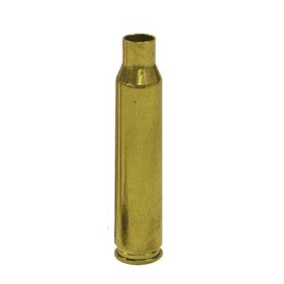 Hornady Lock-N-Load Modified Case, 338