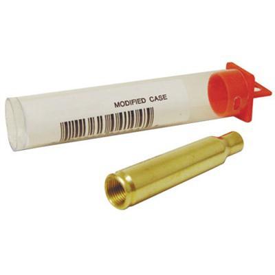 Hornady LNL Modified Case 6mm