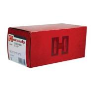 Hornady 22-250 55gr SP 50/bx