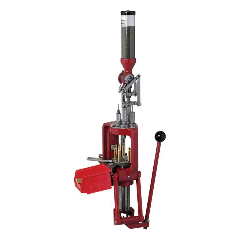 Hornady Lock-N-Load AP Reloading Press