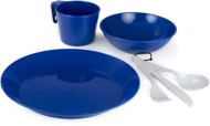 GSI Outdoors Cascadian One Person Table Set