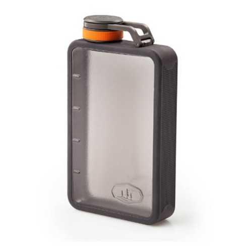 GSI Outdoors Boulder 10 Flask