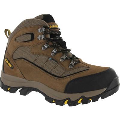 Men's Hi-Tec Skamania Waterproof Shoes' data-lgimg='{