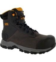 Men's Magnum Baltimore Composite Waterproof Boots