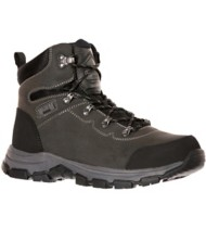 Men's Magnum Austin Mid Steel Toe Waterproof Boots