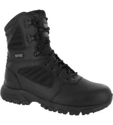 Men's Magnum Response III 8.0 Side Zip Boots