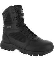 Men's Magnum Response III 8.0 Side Zip Boots