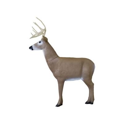 Delta Hoosier Daddy Buck 3D Archery Target