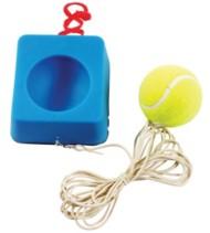 GAMMA Tennis Trainer