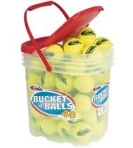GAMMA® Bucket-O-Balls