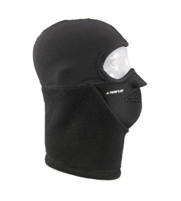 Seirus TNT NeoFleece Facemask