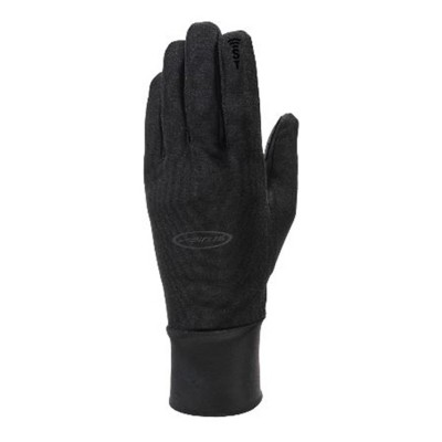 Seirus Hyperlite All Weather Soundtouch Gloves
