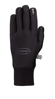 Men's Seirus Soundtouch All Weather Gloves