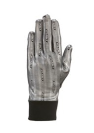 Men's Seirus Heatwave Liner Gloves