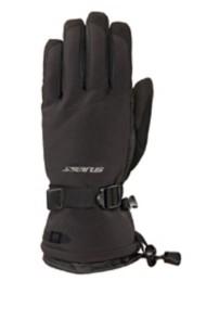 Adult Seirus Heatwave Zenith Gloves