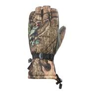 Men's Seirus Heatwave Accel Gloves