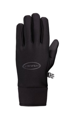 Serius All Weather Glove
