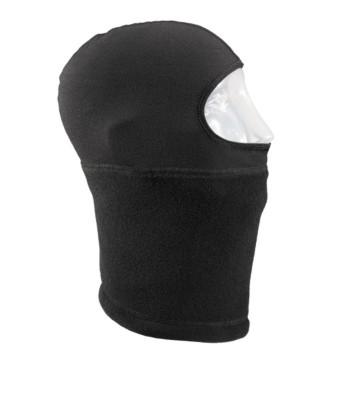 Seirus Thick N Thin Headliner Mask