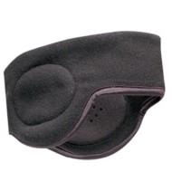 Adult Seirus NeoFleece Headband