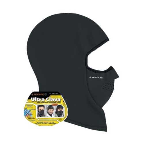 Seirus Facemask Ultraclava