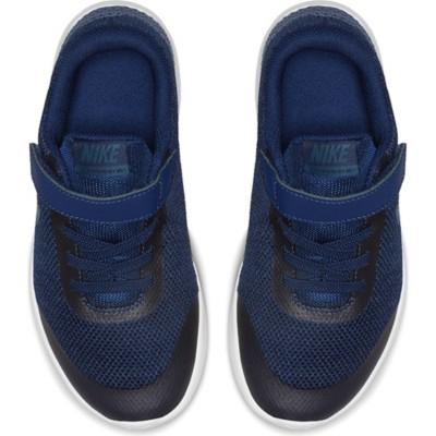 Preschool Boys' Flex Experience Run 7 Running Shoes