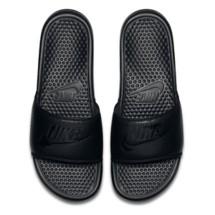 Men's Nike Benassi Just Do It Sandals