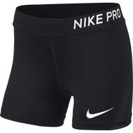 Youth Girls' Nike Pro Short