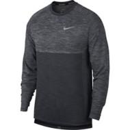Men's Nike Dry Medalist Running Long Sleeve Shirt