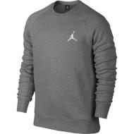 Men's Nike Jordan Flight Crew Sweatshirt