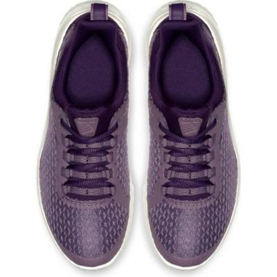 Grade School Girls' Nike Renew Rival Running Shoes