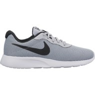 Men's Nike Tanjun SE Shoes
