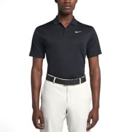 Men's Nike Dry Victory Golf Polo