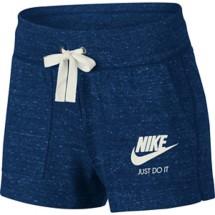 Women's Nike Sportswear Vintage Woven Short