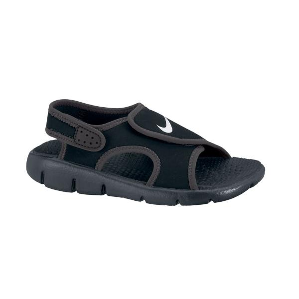 fbba7f018ba2 Youth Boys  Nike Sunray Adjust 4 Sandals