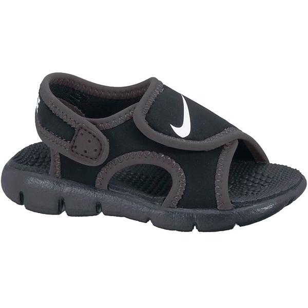 7cb9a9aa0880b Toddler Boys  Nike Sunray Adjust 4 Sandals