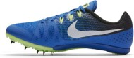 Men's Nike Zoom Rival MD 8 Track Spikes