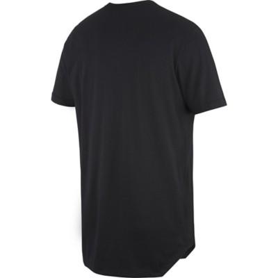 Men's Nike Sportswear Jersey Knit T-Shirt' data-lgimg='{