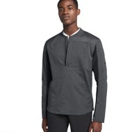 Men's Nike Shield Golf Jacket