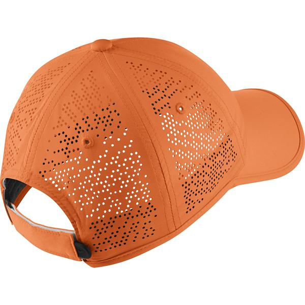 Women s Nike Perforated Golf Hat eea247d60e4