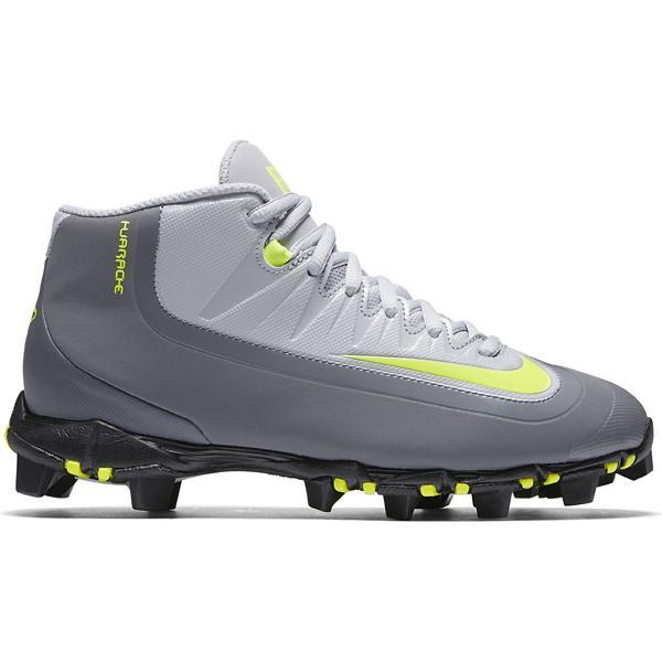 3d9fa4400d11 Boys  Nike Huarache 2KFilth Keystone 3 4 Baseball Cleats