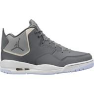 Men's Jordan Courtside 23 Shoes