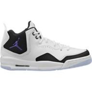Grade School Boys' Jordan Courtside 23 Shoes