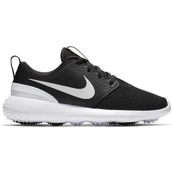 b12abe23e2 Youth Nike Roshe G Jr. Golf Shoes   SCHEELS.com