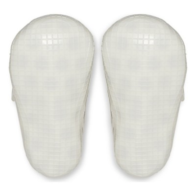 b43862a28765 Tap to Zoom  Infant Girls  Nike Waffle 1 Crib Shoes
