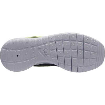 Grade School Boys' Nike Roshe One Shoes