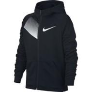 Boys' Nike Dry Training Hoodie