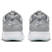 Men's Nike Air Max Motion Shoes