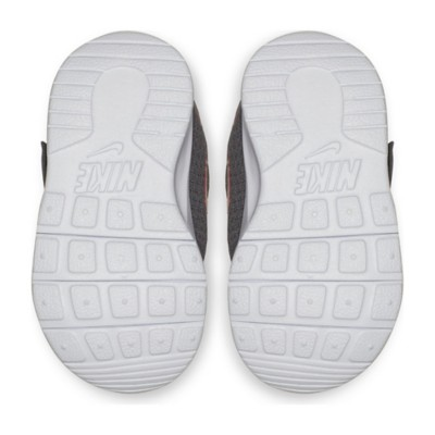 2a4fa72c4 Tap to Zoom  Toddler Boys  Nike Tanjun Shoes