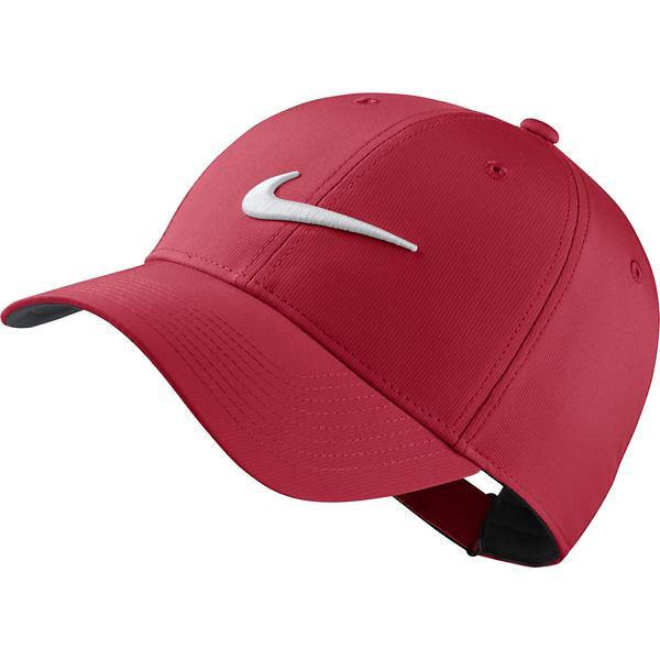 5c0893ce06f24 Nike Legacy 91 Golf Hat