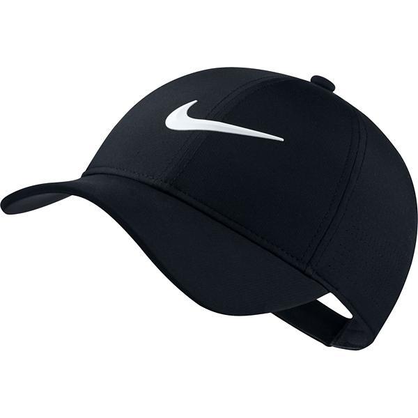 9821a80de61b8c Women's Nike AeroBill Legacy 91 Cap